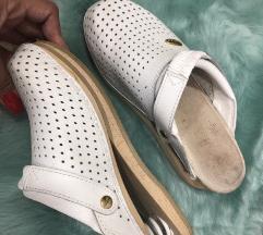 Otropedski sandali cokli