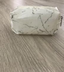 🎀drobižnica, manjša toaletka marble 🎀