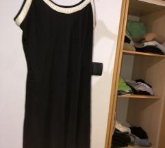 Poletna mini oblekica