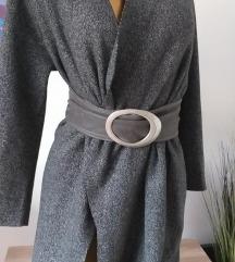 Zara jopica-plašček