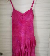 Roza oblekica