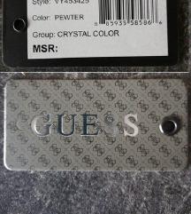 Guess torbica + etui