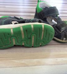 Otroški sandali 19