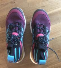 Adidas športni čevelj