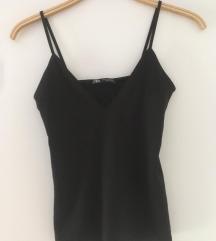 Majica elegantna - Zara