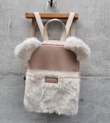 Mini nahrbtnik
