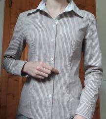 Lepa bluza S. Oliver ☀️
