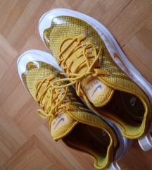 Nike air superge