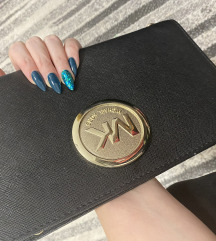 MK denarnica
