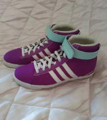 Original Adidas superge 39 1/3