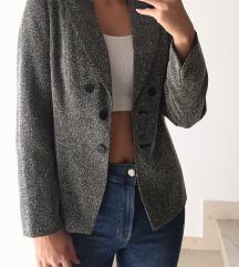 Siv blazer