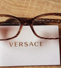 Versace okvir