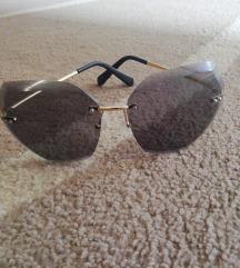 Večja sončna očala