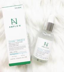ZNIŽ.AMPLE:N Hyaluron Shot serum (MPC 80€)