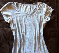Majica (za doma)