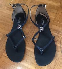 Michael Kors sandali original