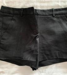 Elegantne kratke hlače