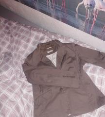 Nov blazer
