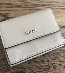 Furla nova usnjena denarnica