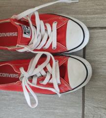 Original Converse allstar 37