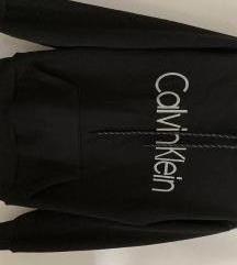 Calvin Klein pulover(danes le za 13eur)