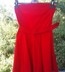 Svečana obleka Allegria - novo!