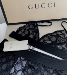 Gucci spodnje perilo