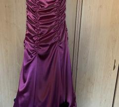 Maturantska/svečana obleka