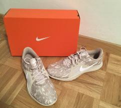 Nike Flex Training nove superge