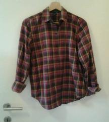 ORIGINAL ralph lauren srajca NOVA