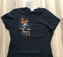 Metal camp majica 2x