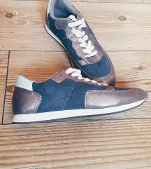 GDM čevlji
