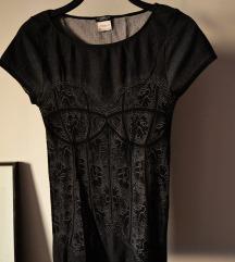 Motivi kratka majica