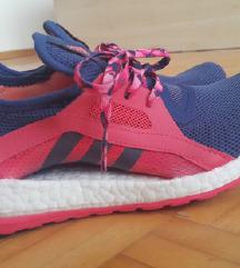 Adidas pure boost tekaške superge copati