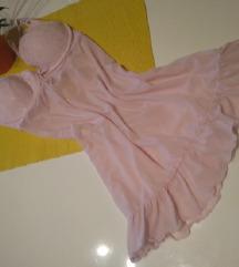 Obleka zapeljiva Dolce Piccante