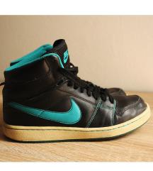 ZNIŽANE Nike superge