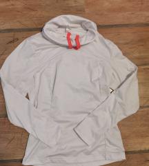 športni pulover-majica 36