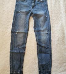 Jeans hlace 36