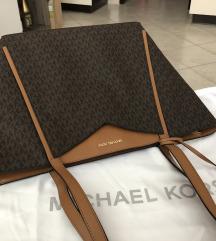 MK torba SAMO DO JUTRI 170€