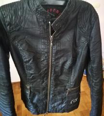 NOVA Pepe Jeans jakna