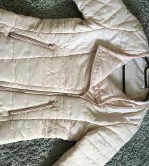 Marelična tanka jaknica
