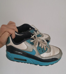 Nike air max superge