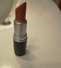 Mac šminka