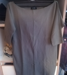 Tunika/obleka Max&Co