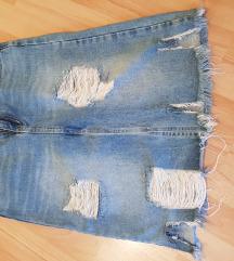 Krilo jeans