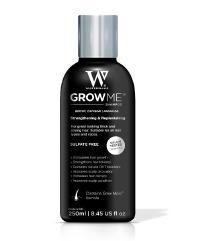 Watermans Grow Me šampon za lase