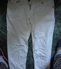 Tričetrtne hlače S