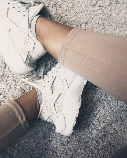 Nike huarache ptt vsteta