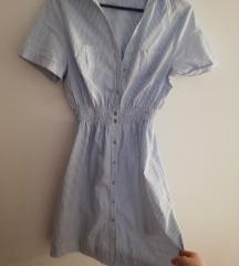 Oblekica 42 znižana 8€