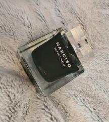 Narciso Rodriguez Narciso 100ml edt